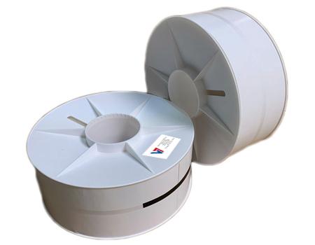 V7 Packaging MPM-Strip