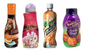 V7 Packaging custom-shrink-sleeve-labels