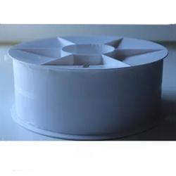 V7 Packaging MPM Strips