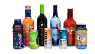 V7 Packaging pvc-printed-shrink-wrap-labels